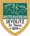 https://www.rvseydlitz.de/wp-content/uploads/2020/02/RV-Seydlitz_Logo.jpg 2x
